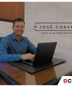 José Alejandro Chaves Gómez