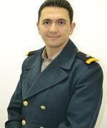 Héctor Bello López-Portillo