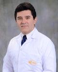 Luis Diego Carazo Fernandez
