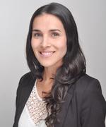 María José Ramírez Sánchez