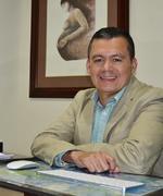 Gerardo Ulate Orozco