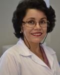 Vilma María Soto Arroyo