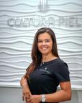 Gabriela Prado Barboza