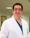 Esteban Urzola Herrera