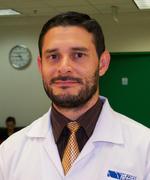 Ignacio José Rivera Chavarría