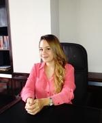 Sofía Ramírez Benavides