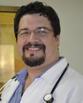 Randall Quesada Rodríguez