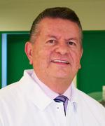 Roberto Carrillo Briceño