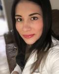 Gisela Acevedo Bravo