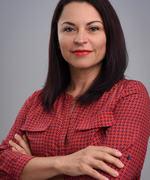 Angie Mora Calderón