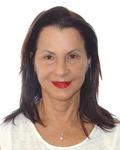María Lidiette Esquivel Alfaro
