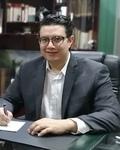 Manuel José Díaz Hernández