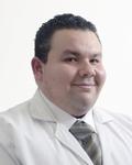 Mario Vazquez Rosales