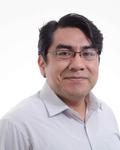 Eduardo Sanchez Hernandez