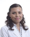 Violeta Carolina Vivanco Villar