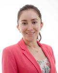 Leticia Colin Malvaez