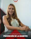Andrea Zúñiga Chaves