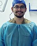 Oscar Adrián Carvajal Jiménez