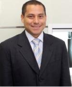 Ricardo Ariel Gutierrez Delgado