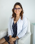 Mónica Andrea Villanueva Arrieta