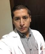 Gerardo Rodríguez Rodríguez