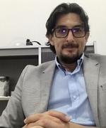 Osvaldo Farias Garita