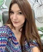 Carolina Morera Torres