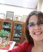Patricia Rubinstein Montes de Oca