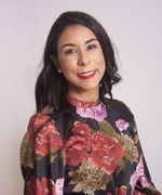 Melissa Tribaldos Justine