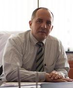 Raul Gaxiola Werge