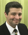 Gary Sanabria Ávila