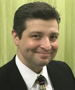 Gary Wilson Sanabria Ávila