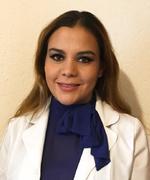 Anna Valeria Cabrera Rodriguez