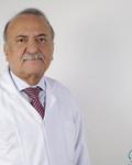 Luis Alfonso Castro Rivera