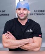 Jorge Badilla Mora