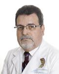 Rafael Enrique Andrade Alegre