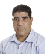 Abdiel Oscar Tapia González