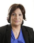Hortensia Isaura Solano Villanueva