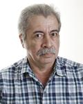 Javier Alberto Lasso Pitty