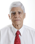 Noel Enrique Pérez Alvarado