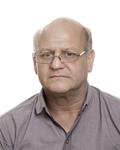 Jorge Eduardo Puerta Quintero