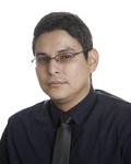 Jean Uziel Villegas Wong