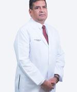 Juan Carlos Alcedo