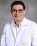 Efrén Ricardo Díaz Soto