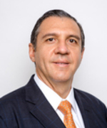 Alberto Johanning Grimaldo