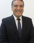 Jorge A. Castro Ferrari