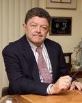 Marco Antonio Mora Aguilar