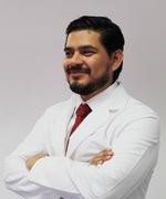 Ignacio Talamantes Huerta