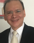 ENRIQUE PRIETO HERNÁNDEZ