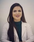 Gloriana Navarro Umaña